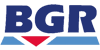 Mitarbeiter in der Datenverarbeitung (m/w/d) - Bundesanstalt für Geowissenschaften und Rohstoffe (BGR) - Logo
