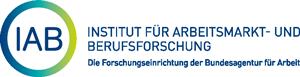DOCTORAL SCHOLARSHIP - iab - logo