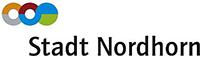 Stadtrat (m/w/d) - Stadt Nordhorn - Logo