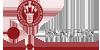 Postdoctoral Positions (f/m/d) in Theoretical Computer Science - University of Copenhagen - Logo