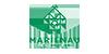 Schul-/Internatsleiter (m/w/d) - Schule Marienau Internatsgymnasium - Logo