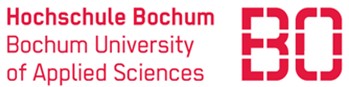 Fachkoordination - Hochschule Bochum - Logo