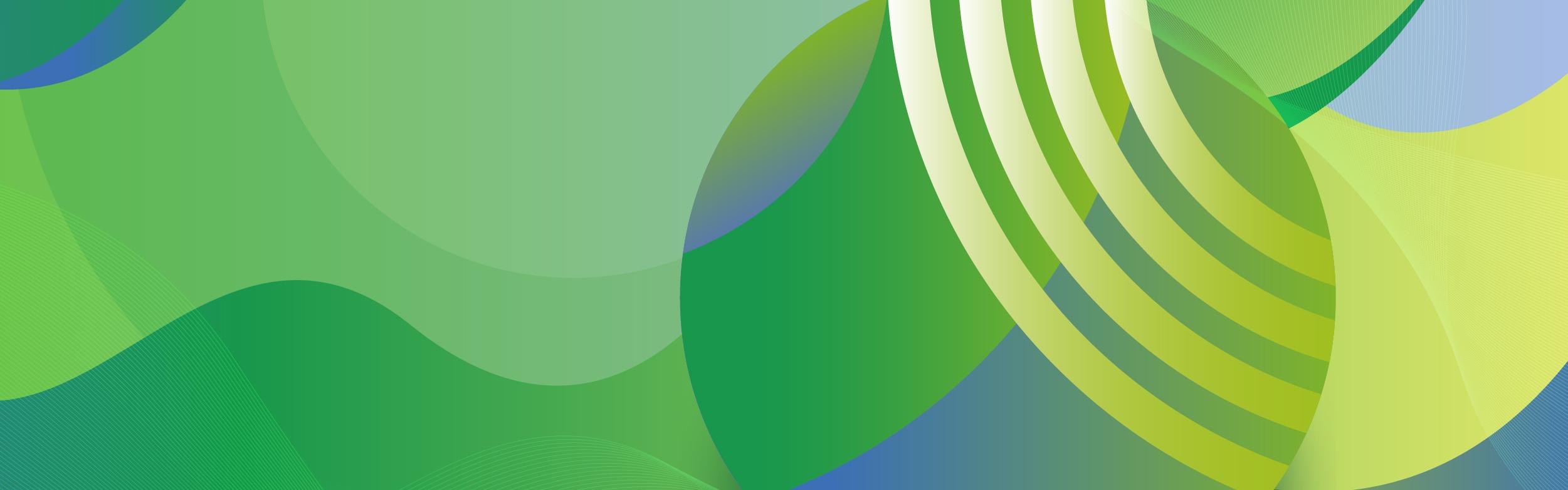 ARISE Fellowships for technology developers - EMBL - Header