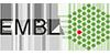 ARISE Fellowship for technology developers - EMBL Heidelberg - Logo