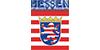 Leitung (m/w/d) der Abteilung Geotopografie, Raumbezug - Hessisches Landesamt für Bodenmanagement und Geoinformation (HLBG) - Logo