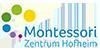 Pädagogischer Direktor (m/w/d) - Montessori-Zentrum Hofheim e. V. - Logo
