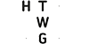 Kanzler (m/w/d) - Hochschule Konstanz Technik, Wirtschaft und Gestaltung (HTWG) - Logo