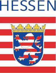 Leitung (m/w/d) der Abteilung - HLBG - Logo
