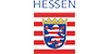 Leitung der Abteilung III (Geoinformation) (m/w/d) - Hessisches Landesamt für Bodenmanagement und Geoinformation (HLBG) - Logo