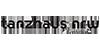 Künstlerische Leitung / Intendanz (m/w/d) - tanzhaus nrw e.V. - Logo