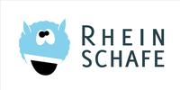 TYPO3-Integrator (m/w/d) - Rheinschafe GmbH - Logo