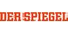 Dokumentationsjournalist für Physik und Technik (m/w/d) Bereich Wissenschaft - Spiegel-Verlag Rudolf Augstein GmbH & Co. KG - Logo