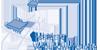 Administrative Geschäftsführung (m/w/d) - Institut für Verbundwerkstoffe GmbH - Logo