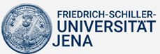 Researcher Positions - Uni Jena - Logo