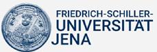 Researcher Positions - Uni Jena - Logo