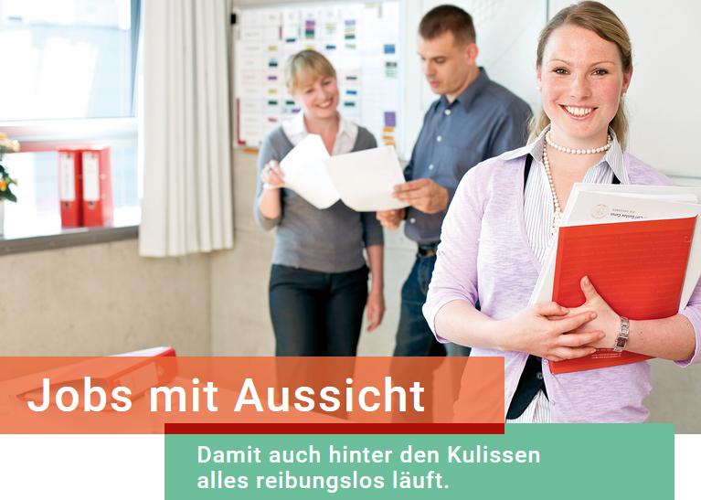 Assistenz des Vorstandsbeauftragten NCT / UCC (w/m/d) - Uniklinik Dresden - Header