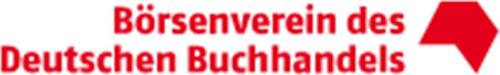 Hauptgeschäftsführer (m/w/d) - Börsenverein des deutschen Buchhandels - Logo