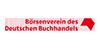 Hauptgeschäftsführer (m/w/d) - Börsenverein des Deutschen Buchhandels über LAB & Company - Logo