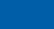 Professorship (W2)  - Goethe-Universität Frankfurt am Main - Logo