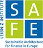 Professorship (W2)  - safe - Logo
