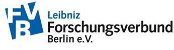 Referent*in (w/m/d) als Leitung der Geschäftsstelle - FVB - Logo