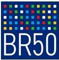 Referent*in (w/m/d) als Leitung der Geschäftsstelle - BR50- Logo