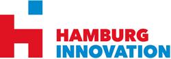 logo  - Hamburginnovation