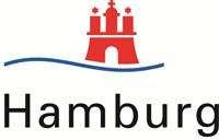 logo   - FHH