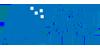 """Professur für """"Cyber-Physical Systems"""" - Technische Hochschule Wildau - Logo"""