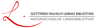 Arbeitsfeld Bibliothek/Wissenschaftsmanagement - GWLB - Logo