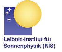 Hochschule des Bundes für öffentliche Verwaltung - Logo
