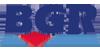 Wissenschaftlicher Mitarbeiter (m/w/d) Mineralische Rohstoffe - Bundesanstalt für Geowissenschaften und Rohstoffe (BGR) - Logo