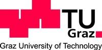 Universitätsassistent (m/w/d) - Technische Universität Graz - Logo
