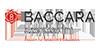 Geschäftsführung (m/w/d) - International Graduate School BACCARA - University of Münster - Logo