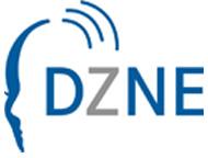 Wissenschaftlicher Mitarbeiter (m/w/d) Pharmakoepidemiologie, statistische Verfahren - DZNE - Logo