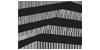 """Professur im Fachbereich """"Journalismus/Kommunikation"""" - HMKW Hochschule für Medien - Logo"""