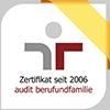 Max-Planck-Gesellschaft zur Förderung der Wissenschaften e.V. - Zert