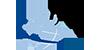 Professur (W2) für Volkswirtschaftslehre insbesondere internationaler Handel oder/und internationale Makroökonomik oder/und internationale Steuerpolitik oder/und internationale Gesundheitspolitik oder/und Regionalökonomik - Institut für Weltwirtschaft an der Universität Kiel an der Universität Kiel - Logo