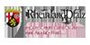 Dozent (m/w/d) mit Schwerpunkten in den Bereichen »Politikwissenschaft«, »Recht des öffentlichen Dienstes« sowie »Staats- und Verfassungsrecht« - Hochschule der Polizei Rheinland-Pfalz - Logo