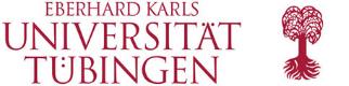 Tenure-Track Professorship - Eberhard Karls Universität Tübingen - Logo