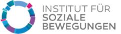 Stipendienausschreibung - Hans-Böckler-Stiftung - Logo