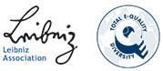 Wissenschaftlicher Mitarbeiter (Doktorand) (m/w/d) - IWH - Logo