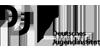 Wissenschaftlicher Referent (m/w/d) in der Arbeitsstelle Kinder- und Jugendkriminalitätsprävention - Deutsches Jugendinstitut e. V. - Logo