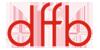 Kaufmännischer Geschäftsführer (m/w/d) (Zentrale Dienste) - Deutsche Film- und Fernsehakademie Berlin GmbH - Logo