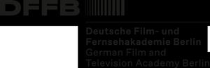 Kaufmännischer Geschäftsführer (m/w/d) (Zentrale Dienste) - DFFB - Logo