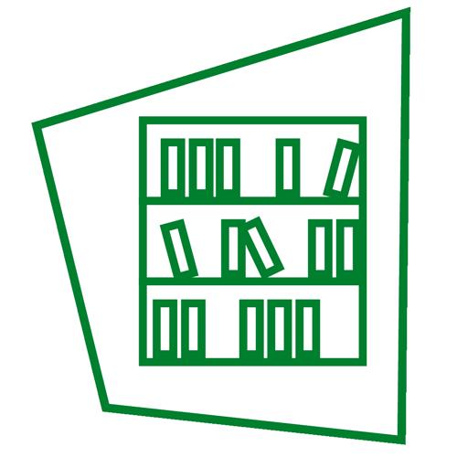 Fachspezialist (m/w/d) - Universität St. Gallen - Bild