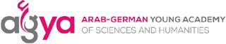 Call for Membership Applications - Arab-German Young Academy - Logo
