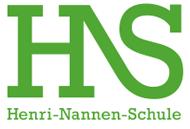 logo  - Henri Nannen Schule