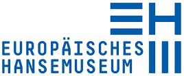 Leitung kaufmännische Verwaltung (w/m/d) - Lemgo - Logo