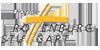 Hauptamtliche Leitung und Geschäftsführung (m/w/d) - Diözese Rottenburg-Stuttgart - Logo